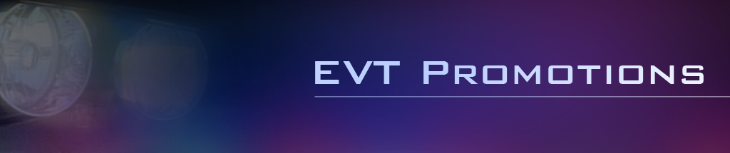 EVT Promotions